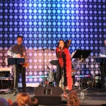 Friday Night at the De Young – July 30th, 2010